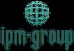 ipm-group.kz